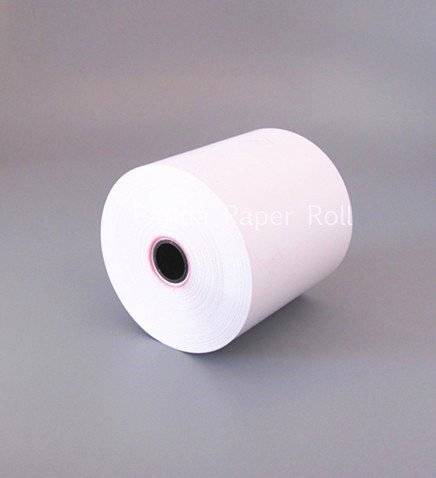 80mm x 70mm printer roll