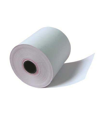 57mm Thermal Paper Roll Sizes | Panda Paper Roll