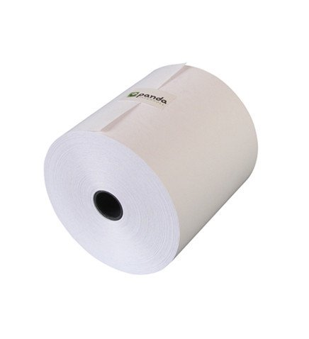 76mm Thermal paper roll