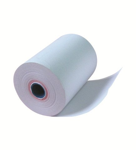 80mm x 60mm Thermal Paper Roll