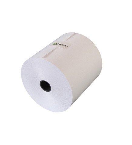 80mm x 80m thermal cash roll