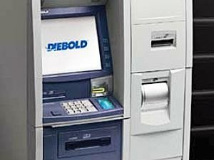 ATM Thermal Paper Rolls for Diebold