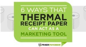 Thermal-Receipt-Paper-can-Act-as-a-Marketing-Tool