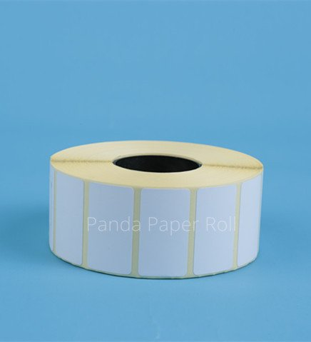 40mm x 22mm Thermal labels