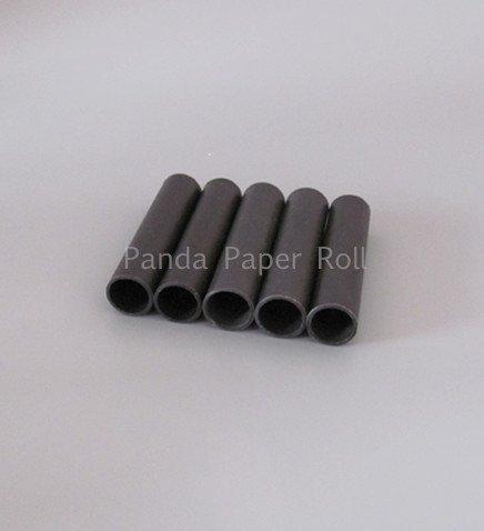 79mm Plastic core