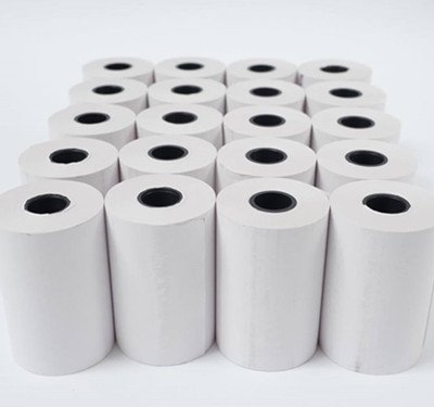 How to Calculate Thermal Paper Roll Price?   Panda Paper Roll