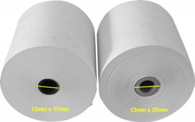 4 Hidden Tricks of Thermal Paper Roll Business   Panda Paper