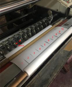 56mm width blades