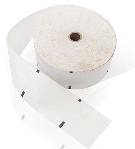 80mm x 150mm x 25mm ATM Receipt Paper Roll