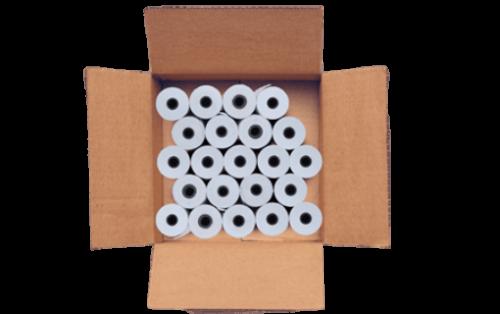 Panda Thermal Paper Rolls