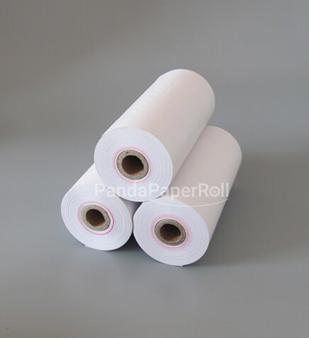 110mm thermal printer roll