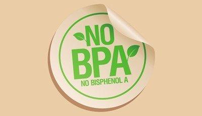 BPA free receipt paper