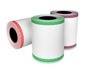 Custom Printed Paper Roll